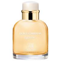 Dolce&Gabbana Sun Pour Homme