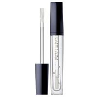 Estée Lauder Oil-Infused Lip Shine