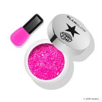 GLAMGLOW My Little Pony Pink
