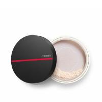 Shiseido Invisible Silk Loose Powder Matte