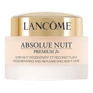 Lancôme Premium ßx Nuit