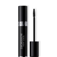DIOR Mascara Diorshow New Look  090 Black