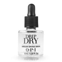 OPI Drip Dry - Körömlakkszárító cseppek