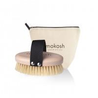 Mokosh Cosmetics Body Massage Brush