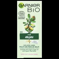 Garnier Argan balzsam arcra és testre
