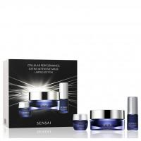 Sensai Extra Intensive Mask Limited Set