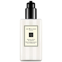 Jo Malone London English Pear & Freesia Body & Hand Lotion