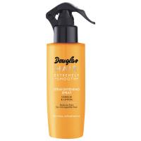 Douglas Hair Straightening Spray