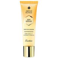 Guerlain Skin Defense SPF50