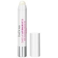 Isadora Twist-up Lip Balm