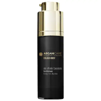 Arganicare Anti-Wrinkle Concentrate