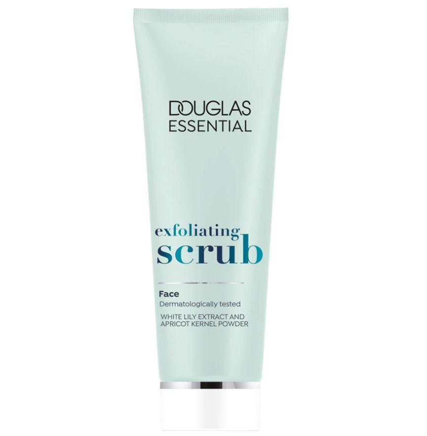 Douglas Essentials Exfoliating Scurb