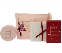 Douglas Seasonal Bath Essentials S set