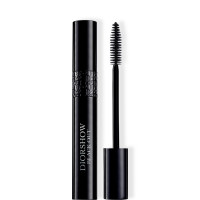 DIOR Mascara Black Out 099