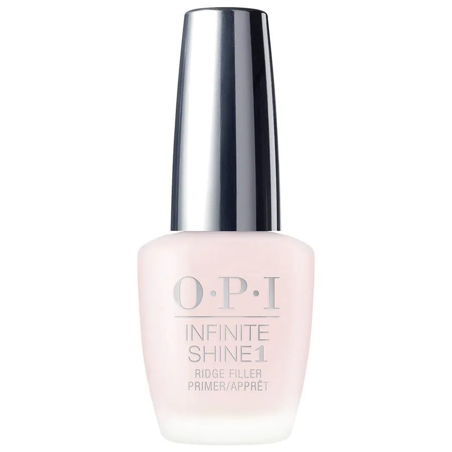 OPI Infinite Shine - Barázdakitöltő alaplakk