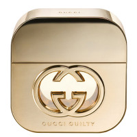 Gucci Gucci Guilty W EdT