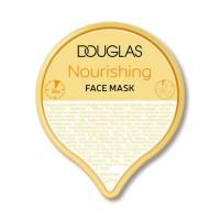 Douglas Essentials Nourishing Capsule Mask