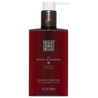 Rituals The Ritual of Ayurveda Hand Wash