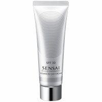 Sensai Advanced Day Cream SPF30