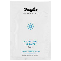 Douglas Essentials Hydrating Gloves