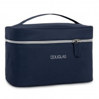 Douglas Accessories Vanity Bag