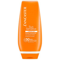 Lancaster Sun Sensitive Body SPF50