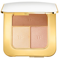 Tom Ford Soleil Contouring Compact - Bask