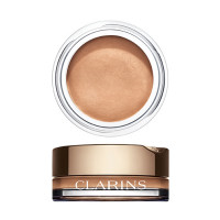 Clarins Mono Eyeshadow Satin