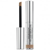 DIOR Dshow All Day Brow Ink