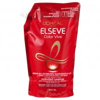L'Oréal Paris Elseve Sampon Color Vive