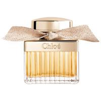 Chloé Chloe Absolu
