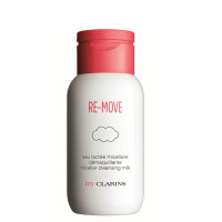 Clarins Re-Move Micellar Cleansing milk