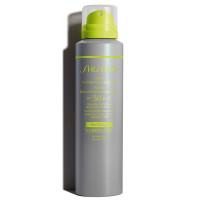 Shiseido Sports Invisible Protective Mist SPF50+