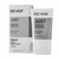 Revox Revox Just Azelainsav 10%