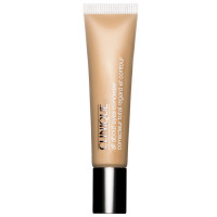 Clinique All About Eyes™ Concealer