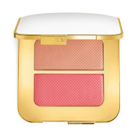 Tom Ford Soleil Sheer Cheek Duo - Lissome