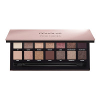 Douglas Make-up My Favorite Palette