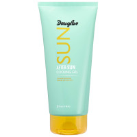 Douglas Sun After Sun Cooling Gel