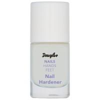 Douglas Nails Hands Feet Nail Hardener