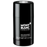Montblanc Emblem Man