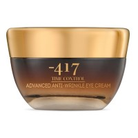 Minus 417 Advanced Anti-Wrinkle Eye Cream
