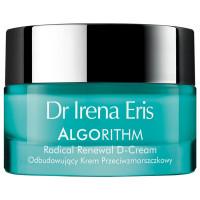 Dr Irena Eris Radical Renewal D-Cream SPF 20