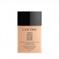 Lancôme Teint Idole Ultra Wear Nude Foundation