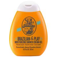 Sol de Janeiro Shower Cream Gel