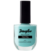 Douglas Make-up Bjorg Vibes Nails