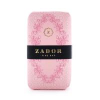Zador Rose Soap