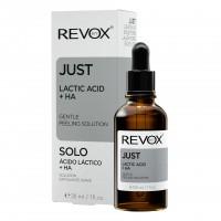 Revox Revox Just Tejsav + Ha