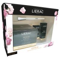 Lierac Premium Anti-Aging szett