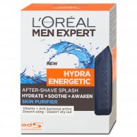 L'Oréal Paris Skin Purifier arcszesz