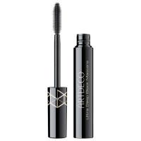 Artdeco Ultra Deep Black Mascara New Classic LE